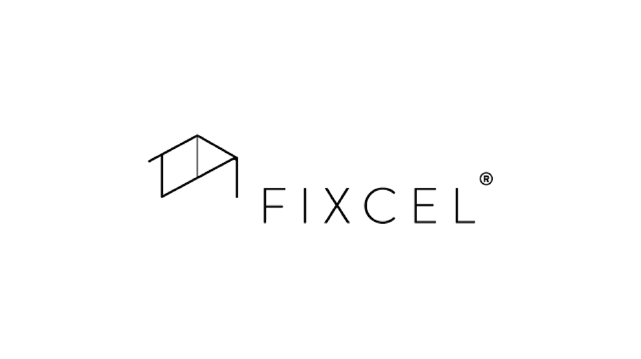 Fixcel Group